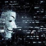 Las mejores películas y series sobre hackers e informática