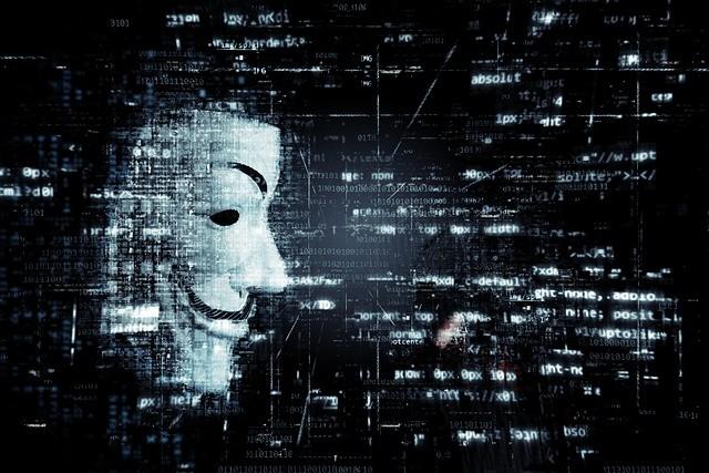 Las mejores películas y series sobre hackers e informatica