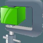 Alternativas a WP Smush para comprimir imagenes que SÍ funcionan (2018)