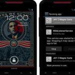 """Jay-Z y su app """"espía"""" para """"Magna Carta Holy Grail"""""""