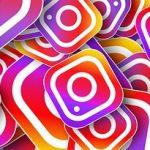 Aplicaciones y Trucos para Conseguir Seguidores Reales en Instagram