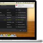 Denied: bloquea artistas, canciones o álbumes en Spotify