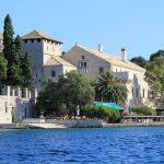 Qué ver cerca de Dubrovnik (Las mejores excursiones)