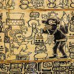 Los símbolos mayas y su significado