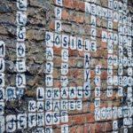 Escritura persuasiva: Cómo elegir las palabras adecuadas para atraer a tu audiencia