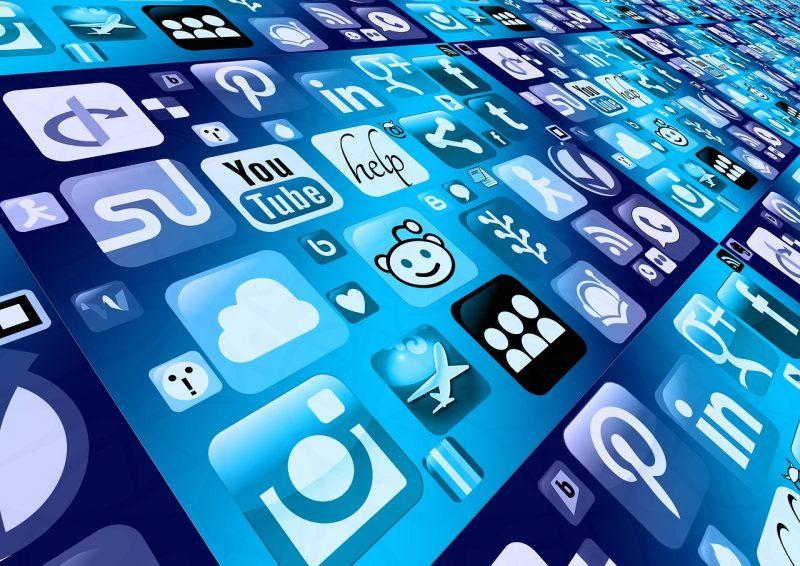 plugins crear una red social en worpress