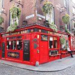 Viajar a Irlanda: Conoce la cultura irlandesa