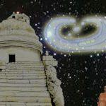 Los calendarios mayas basados en la astronomía