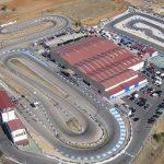 Los mejores circuitos de karts en Madrid