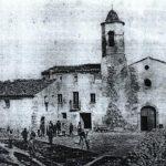 La Mussara, el Pueblo Maldito de Tarragona