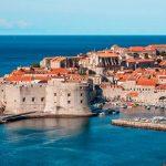 Qué ver en un día de crucero en Dubrovnik