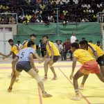 Kabaddi: Qué es y cómo se juega a este deporte