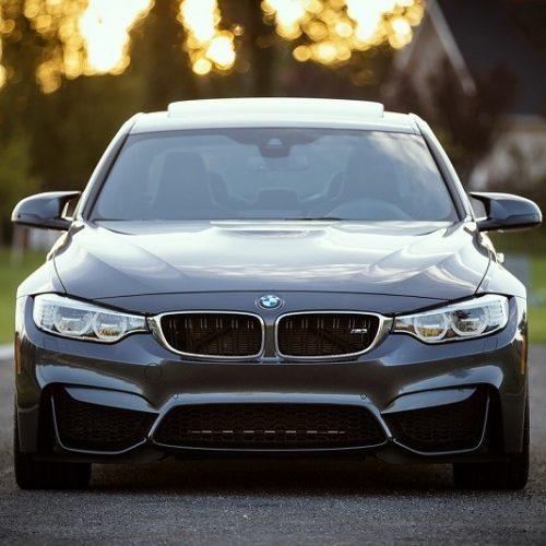 transformacion seguros autos