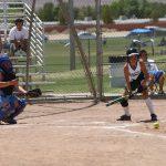 ¿Qué es el Softball? ¿Cómo se juega?
