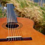 Cómo cuidar y mantener tu guitarra. ¡Los mejores consejos!