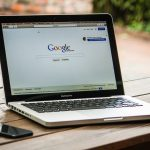 10 comandos para buscar en Google que seguramente desconozcas