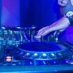 Discotecas Madrid – Las 25 Mejores Discotecas de la Capital