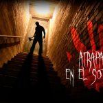 Los mejores escape room de terror en Madrid