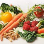 Cómo aprender a comer bien y conseguir vivir de ello