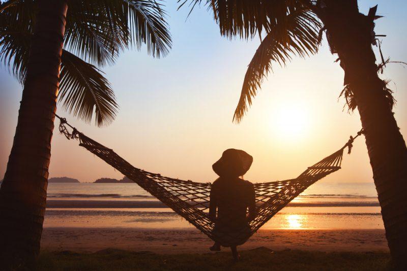 Los 5 hoteles más divertidos en Cancún y Riviera Maya