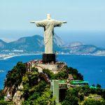 Museos recomendados de Brasil