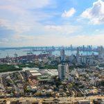 Qué hacer en Cartagena de Indias, la joya del Caribe colombiano