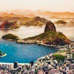 Cosas que puedes hacer gratis en Rio de Janeiro