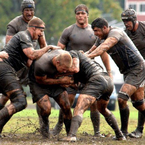 deportes tradicionales rugby