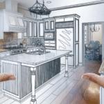 Cómo darle un aire nuevo a tu casa: pequeñas reformas, cambio y transporte de muebles y mucho más