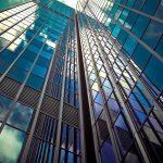 Arquitectura moderna: Conoce su historia y sus características