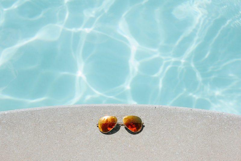 medidas de prevencion piscinas comunitarias covid