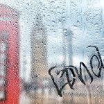 6 Planes para un día lluvioso en Londres