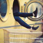 8 trucos para que tu ropa huela bien después de lavarla