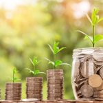 ¿Merece la pena hacerse un plan de pensiones?