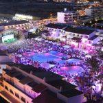 Las mejores discotecas y clubs de Ibiza
