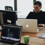 La importancia de contar con un experto en WordPress en tu empresa
