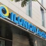 Hotel Auditori Barcelona: Recomendado para viajes de trabajo