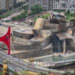 Qué ver en Bilbao. ¡Los sitios imprescindibles para una escapada!