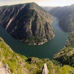 Dónde hacer turismo rural en España
