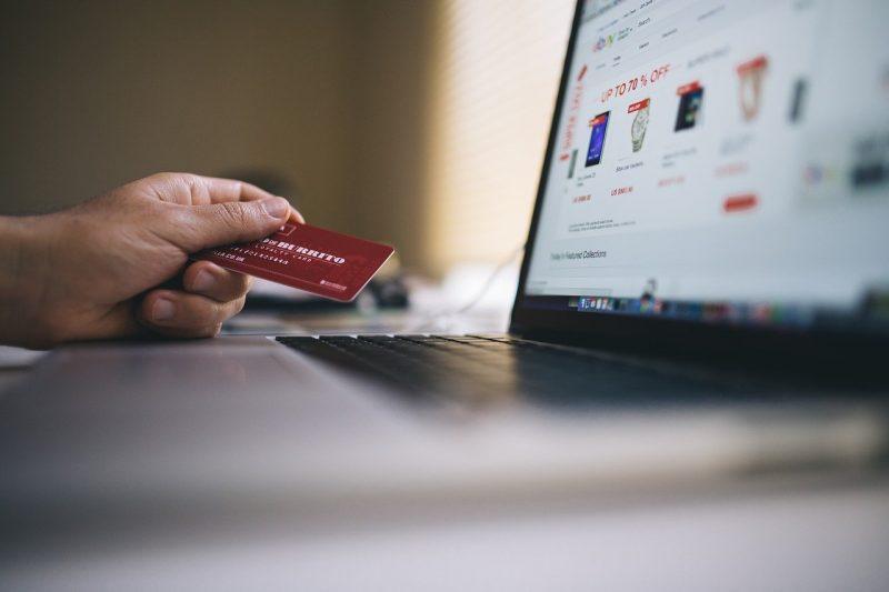 cuantas tarjetas de credito es recomendable tener